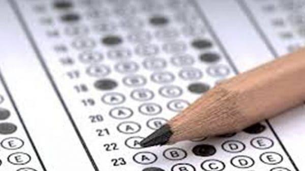 Jerebu: Ujian Mendengar PT3 boleh ditangguh jika IPU lebih 200