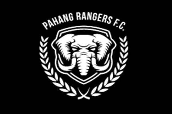 Peluang Pahang Rangers buru kejuaraan MPFL masih ada