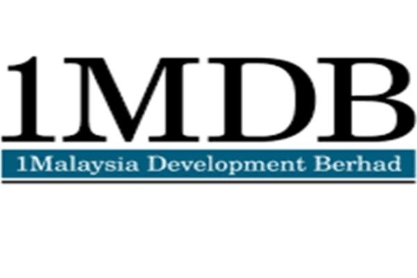"""Perjanjian usahasama 1MDB-PSI """"kawan tolong kawan"""" – saksi"""