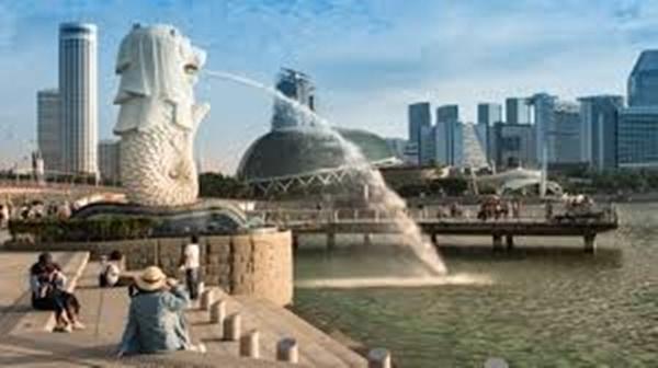 Singapura atasi AS sebagai ekonomi paling kompetitif