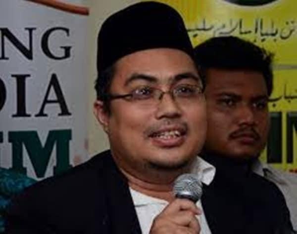 Pengundi atas pagar penentu kemenangan parti bertanding di PRK Tanjung Piai – IDE