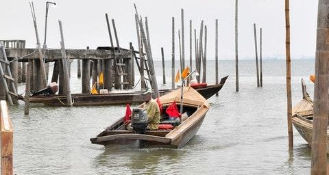 Cadangan hapus duti import bantu nelayan naik taraf peralatan
