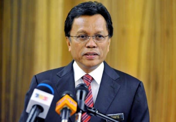 Sabah garis lima pelan perancangan untuk jadi negeri perindustrian menjelang 2030