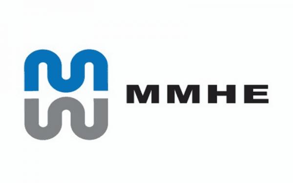 MHB peroleh kontrak petronas bagi Projek Minyak Bekok