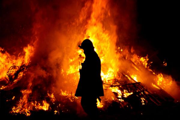 Malaysia tawar bantuan kepada Australia untuk padamkan kebakaran