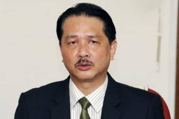 Pesakit di Sabah negatif coronavirus – KKM