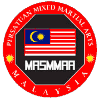 MASMMAA sasar lahirkan lebih ramai atlet MMA di Malaysia