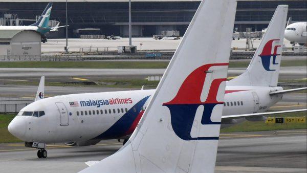 Malaysia Airlines tawar tambang diskaun 2020