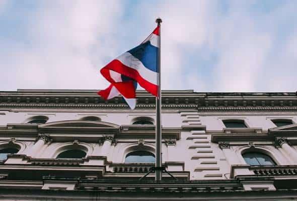 Kabinet Thailand teliti kajian impak CPTPP