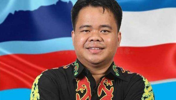 Pemecatan Raymond keputusan Kabinet