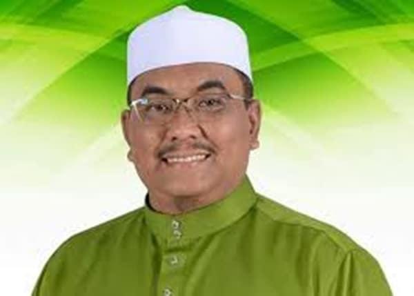 Gabungan PH-Bersatu Kedah dijangka tidak tahan lama – Ketua Pembangkang