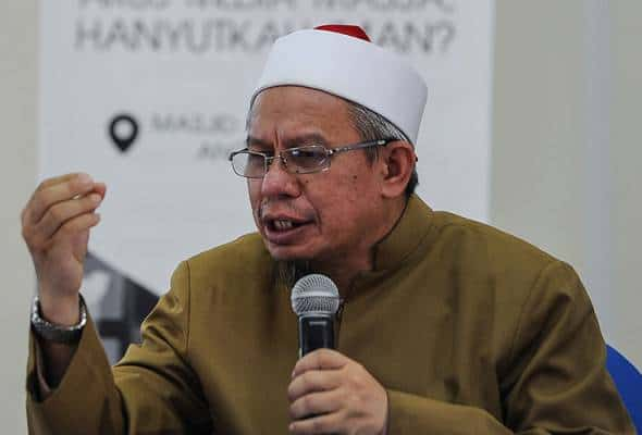 Pelantikan Mufti sebagai Menteri Agama bantu kukuhkan perpaduan pelbagai kaum