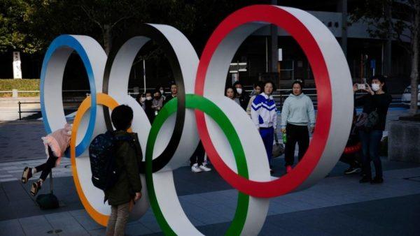 Malaysia belum muktamad sertai Olimpik