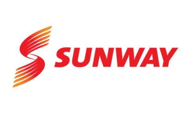 Sunway Bhd lancar pengumpulan modal bagi raih sehingga RM1.11 bilion
