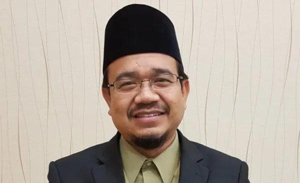 Sabah Benarkan Solat Berjemaah Di Masjid, Surau Terpilih