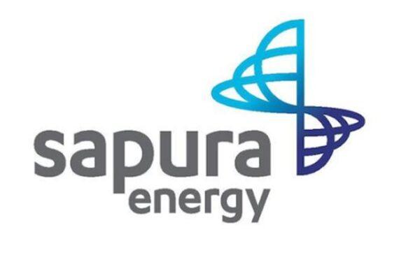 Sapura Energy kurangkan 20 peratus pekerja sepenuh masa