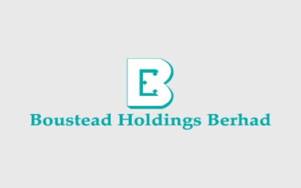 Kerugian bersih Boustead Holdings naik kepada RM73.1 juta pada suku pertama