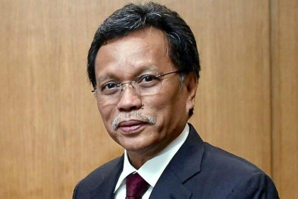 Sabah umum pakej bantuan COVID-19 fasa kedua 'Sabah New Deal' bernilai RM240 juta