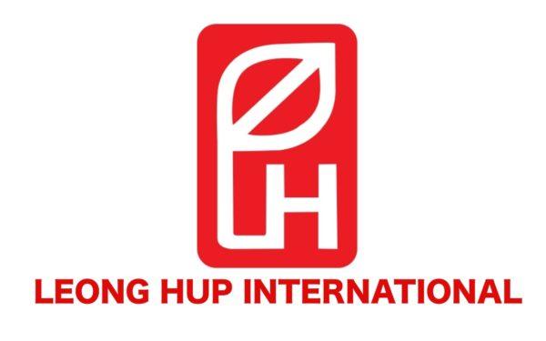 Leong Hup International ambil alih The Baker's Cottage