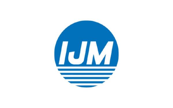 Untung bersih IJM Corp pada 2020 susut kepada RM250.6 juta