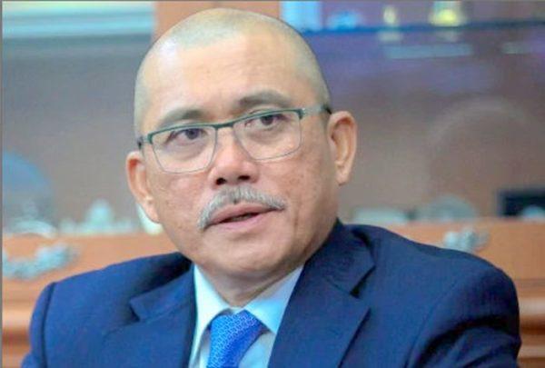 LKIM peruntuk RM9.04 juta baik pulih rumah nelayan di Sabah