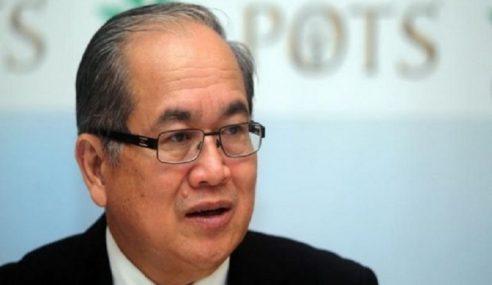 Rakyat dari luar negara masuk Sarawak wajib kuarantin mulai 1 Sept