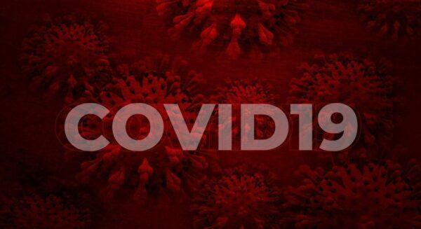 COVID-19: Pemimpin PBB sifatkan jumlah 1 juta kematian sebagai tahap paling menyakitkan