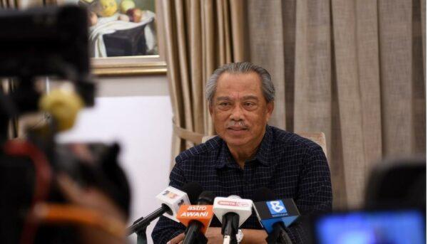 Kerajaan jamin tunai janji, Sabah dapat sokongan padu pusat – PM