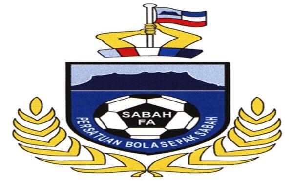 Sabah hidupkan peluang kekal dalam Liga Super