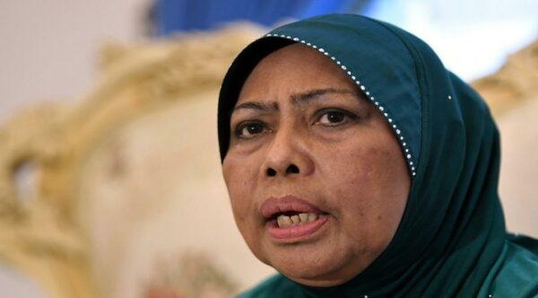 PRN Sabah: Dua muka baharu antara tujuh calon wanita yang menang