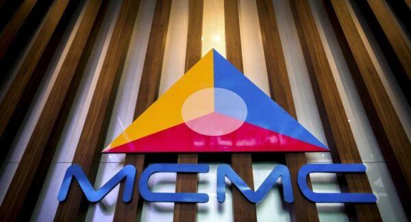 MCMC beku pemberian lesen baharu perkhidmatan kurier selama dua tahun