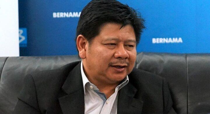 Laporan suku tahunan JENDELA akan dikeluarkan pada Disember – MCMC