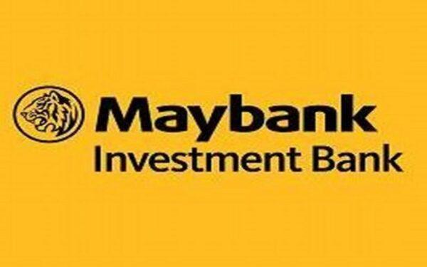 Malaysia mungkin saksi KDNK suku ketiga yang lebih baik, kata Maybank IB
