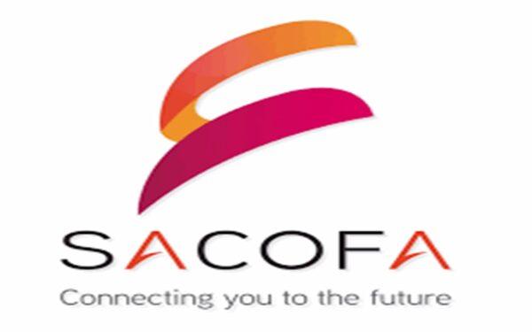 Sacofa meterai MoU untuk perluaskan liputan komunikasi di Sarawak