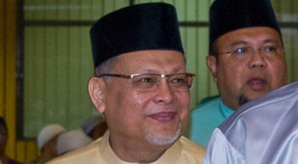 Kerajaan lantik syarikat konsesi korek pasir, lancarkan air sungai Kelantan