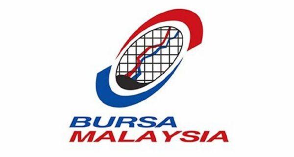 Bursa Malaysia dibuka rendah pagi ini
