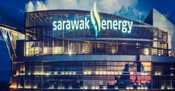 Sarawak Energy siapkan kerja-kerja bagi membolehkan lencongan Sungai Hep Baleh