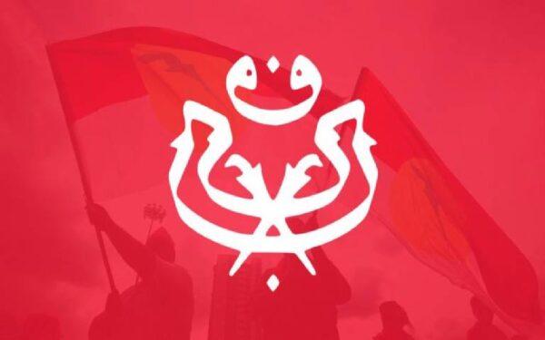 Awang Aslee dilantik Setiausaha Eksekutif UMNO Sabah yang baharu