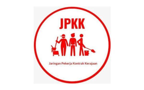 Nasib pekerja kontrak harus dibela – JPKK