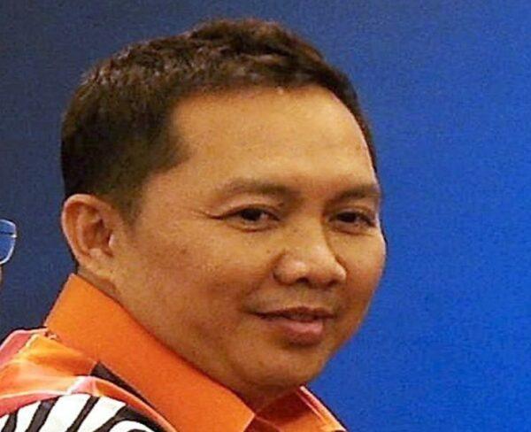 Verdon Bahanda appointed Sabah Football Club CEO