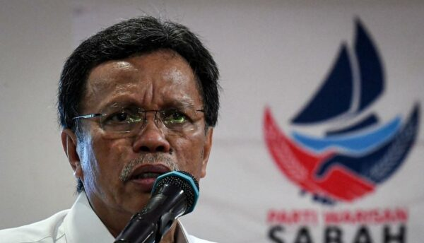 Fulfil rights of Batu Sapi constituents to vote once emergency withdrawn – Warisan