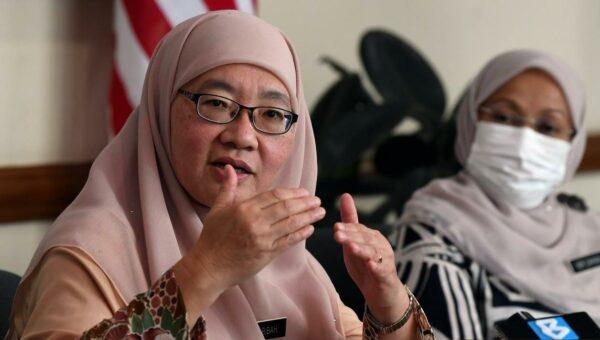 Sekolah dalam kawasan PKPB tidak sempat laksana percubaan SPM – KPM