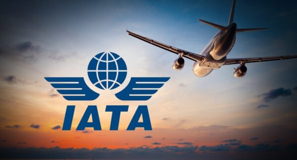 IATA: Consider aviation workers essential for vaccination