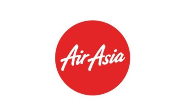 AirAsia kembali taja Liga-M – Hamidin