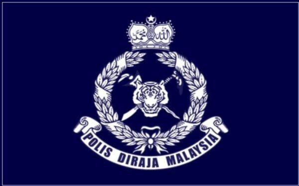 PKP: Anggota polis diberi kelonggaran masuk ke Sabah