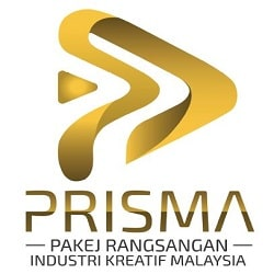 210205_logo_prisma-250x250-1.jpg