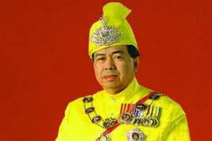 Sultan Selangor Dukacita Dengan Sikap Tidak Berhati-Hati Keluarkan Kata-Kata