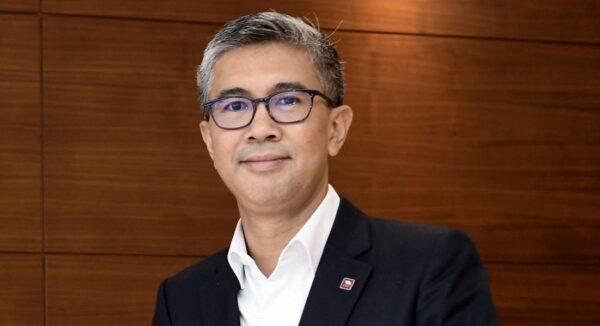7,266 permohonan pembiayaan PKS PENJANA libatkan RM1.366 diluluskan – Zafrul