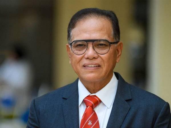 Tiada pertembungan BN-Pas di Pahang atas semangat Muafakat Nasional