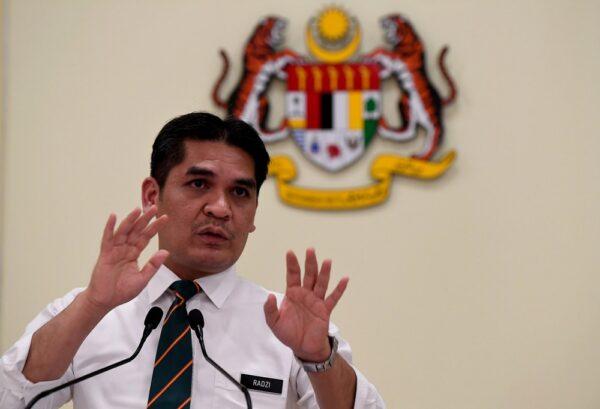 UPSR mansuh mulai tahun ini, PT3 2021 dibatalkan